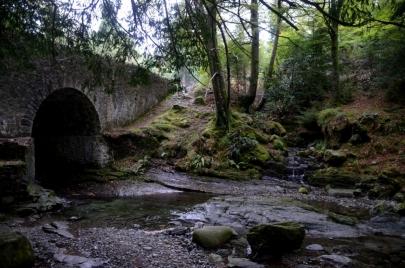 game-of-throne-tour-irlande-nord (10)