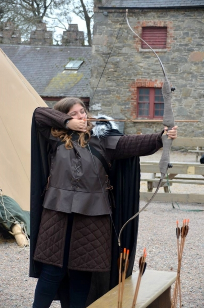 game-of-throne-tour-irlande-nord (105)