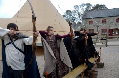 game-of-throne-tour-irlande-nord (109)