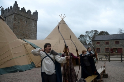 game-of-throne-tour-irlande-nord (110)