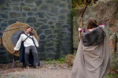 game-of-throne-tour-irlande-nord (114)