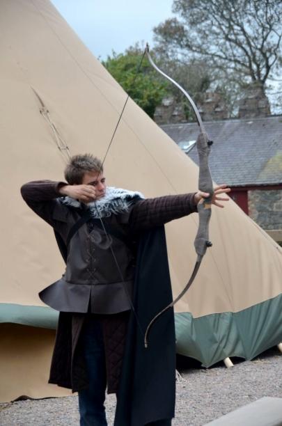 game-of-throne-tour-irlande-nord (117)