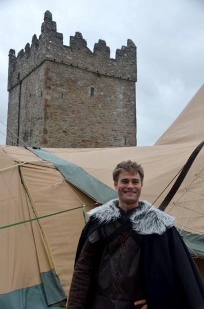 game-of-throne-tour-irlande-nord (122)