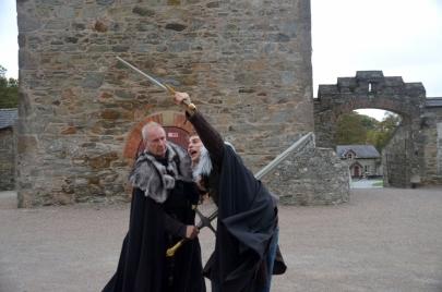 game-of-throne-tour-irlande-nord (126)