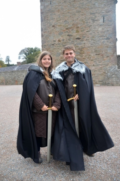 game-of-throne-tour-irlande-nord (128)