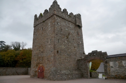 game-of-throne-tour-irlande-nord (131)