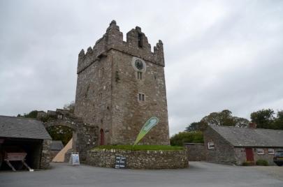 game-of-throne-tour-irlande-nord (132)