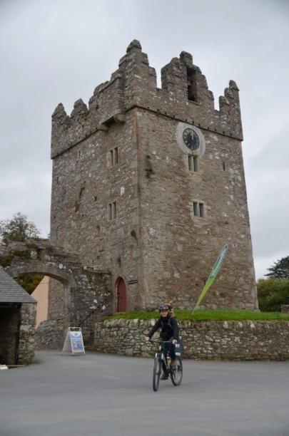 game-of-throne-tour-irlande-nord (133)