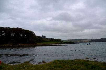 game-of-throne-tour-irlande-nord (139)