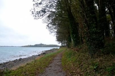 game-of-throne-tour-irlande-nord (143)