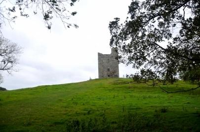 game-of-throne-tour-irlande-nord (149)