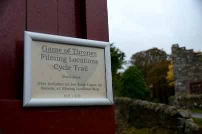 game-of-throne-tour-irlande-nord (165)