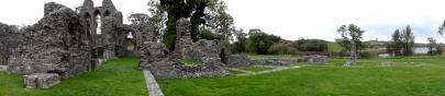 game-of-throne-tour-irlande-nord (168)