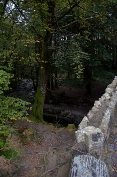 game-of-throne-tour-irlande-nord (19)