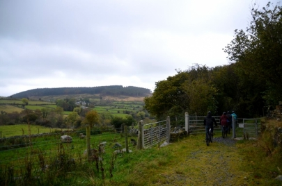game-of-throne-tour-irlande-nord (2)