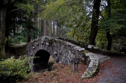 game-of-throne-tour-irlande-nord (30)