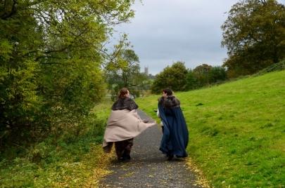 game-of-throne-tour-irlande-nord (41)