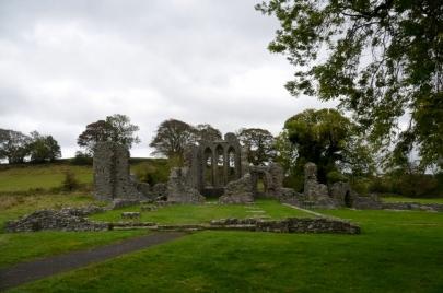 game-of-throne-tour-irlande-nord (43)