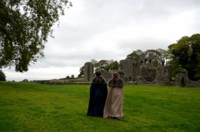 game-of-throne-tour-irlande-nord (46)