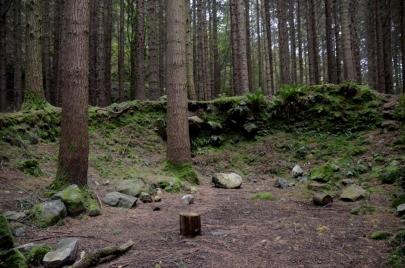 game-of-throne-tour-irlande-nord (6)