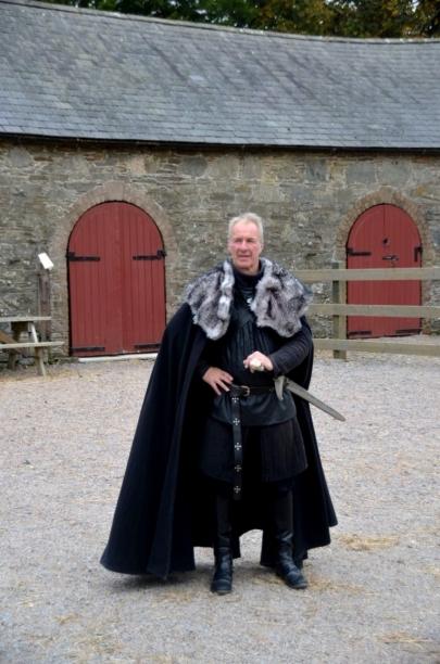 game-of-throne-tour-irlande-nord (65)