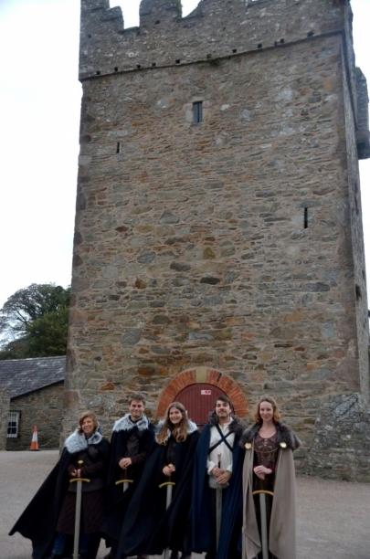 game-of-throne-tour-irlande-nord (74)