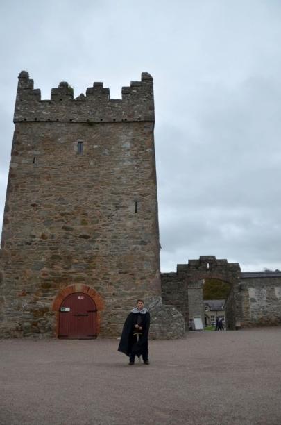 game-of-throne-tour-irlande-nord (90)