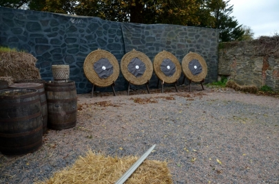 game-of-throne-tour-irlande-nord (91)