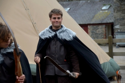 game-of-throne-tour-irlande-nord (93)