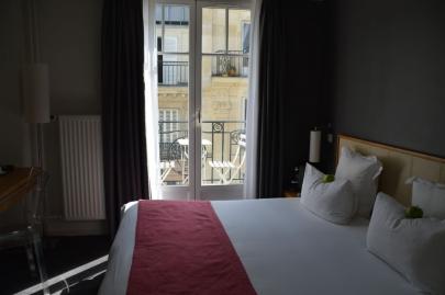 legeneral-hotel (13)