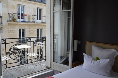 legeneral-hotel (29)