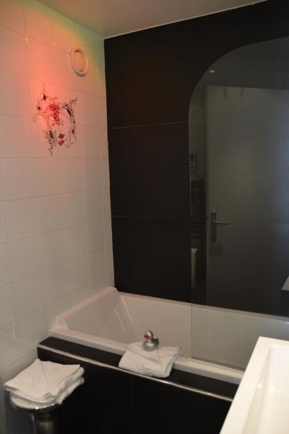 legeneral-hotel (3)