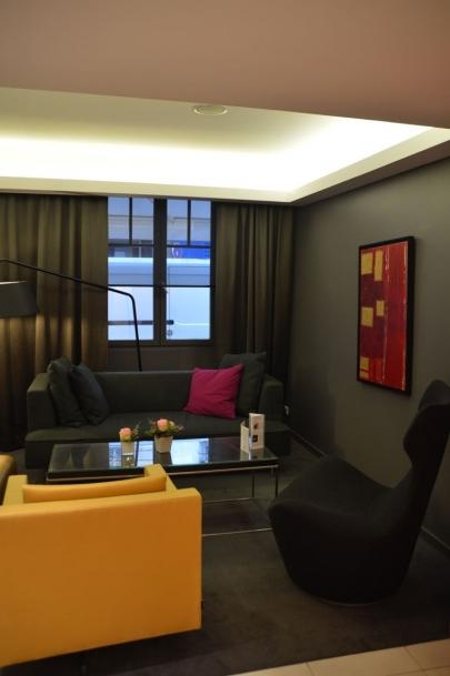 legeneral-hotel (32)