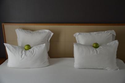 legeneral-hotel (9)