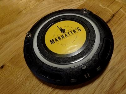 manhattns (12)