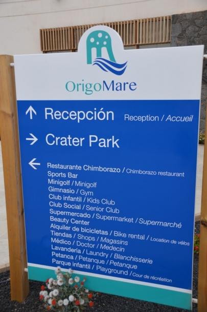 origo-mare-furerteventura (109)