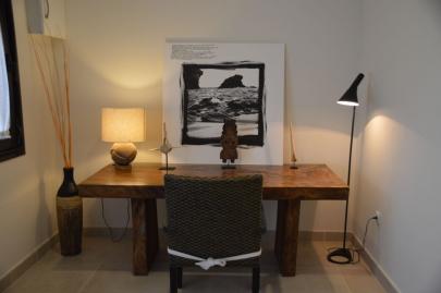 origo-mare-furerteventura (167)