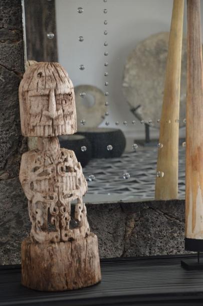 origo-mare-furerteventura (296)