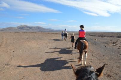 promenade-cheval-fuerteventura (27)