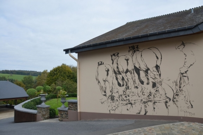 rochehaut-sur-semois (13)