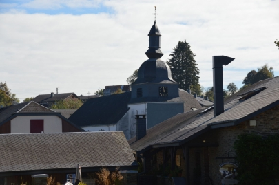rochehaut-sur-semois (141)