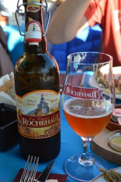 rochehaut-sur-semois (144)