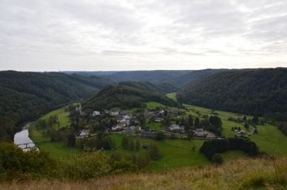 rochehaut-sur-semois (72)