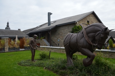 rochehaut-sur-semois (83)
