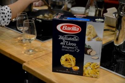 barilla-recettes-fetes (35)