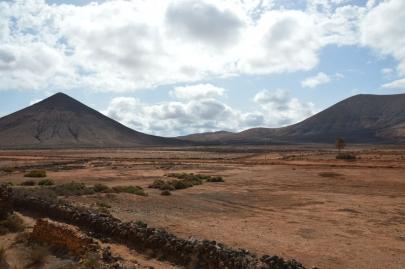 la-oliva-route-colonels-fuerte (120)
