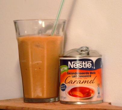 smoothie-poire-caramel (6)