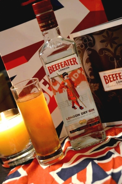beefeaterlondon (11)