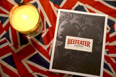 beefeaterlondon (2)