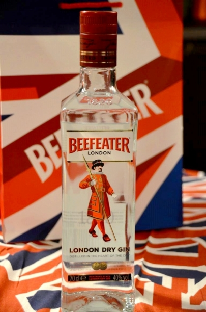 beefeaterlondon (7)